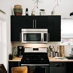 toaster oven kitchen thumbnail
