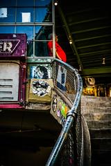 _DSC0991.jpg (jaғar ѕнaмeeм) Tags: pikeplacemarket streetphotography washington seattle street