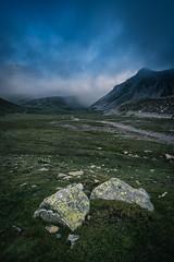 Mountains (Fabio Giorgetta) Tags: berg berge farben grün landscape landschaft mountain sommer steine stone green f80 ilce7rm2 fe1635mmf4zaoss 20mm