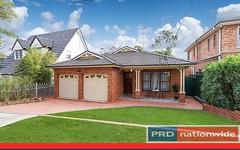 116 Mi Mi Street, Oatley NSW