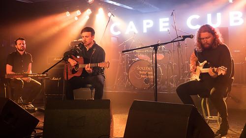 Cape Cub (13 of 13)
