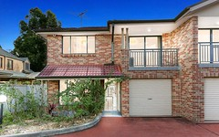 5/193A Epsom Road, Chipping Norton NSW