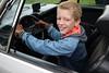 Geluk_79855 (Vet Cool Man Tourrit) Tags: lelystad flevoland nederland nl