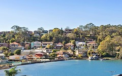 55a Kyle Parade, Kyle Bay NSW