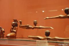 Стародавній Єгипет - Лувр, Париж InterNetri.Net  286