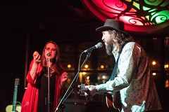 20180406_0037_1 (Bruce McPherson) Tags: brucemcphersonphotography bandstrangers cassidywaring coryowens thebackstagelounge backstagelounge granvilleisland vancouver bc canada cassidywaringmusic coryowensmusic
