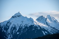 20180418_0011_1 (Bruce McPherson) Tags: brucemcphersonphotography seatoskyhighway highway99 scenis scenicviewpoints mountains bc canada