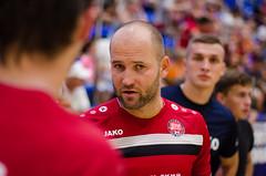 VRZ-Energia_04.08.2018-75 (Stepanets Dmitry) Tags: mfcvrz vrz futsal scenergia lvov lviv energialviv ukraina gomel minifootball