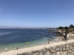 20180618_210021678_iOS (jimward85) Tags: montereybay pacificgrove california loverspoint