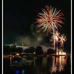Fireworks 9 thumbnail
