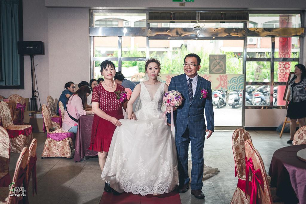 0526 Wedding Day-P-131