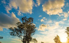 Lot 664 Olive HIll Drive, Cobbitty NSW