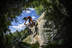 oneal h (phunkt.com™) Tags: msa mont sainte anne dh downhill down hill 2018 world cup race phunkt phunktcom keith valentine