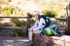 Zion 2018-083_ILCE-7RM3-85 mm-180529_180529-ILCE-7RM3-85 mm-161855__STA5257 (Staufhammer) Tags: sony sonya7riii a7riii sonyalpha sony1635mmf28gm sony1635mm sonygm sony85mmf18 zion nationalparks nationalpark zionnationalpark grandcanyon landscape alphashooters travel valley fire state park valleyoffire valleyoffirestatepark
