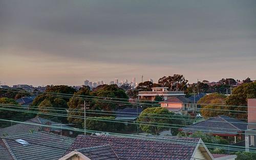 135 Bexley Rd, Earlwood NSW 2206