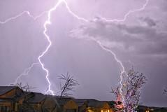 Strike_2 (northern_nights) Tags: widefield lightning monsoon vail arizona tokina1116mmf28