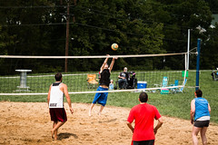 Volleyball-2018 (98 of 238)