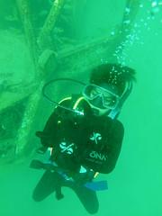 GOPR1557 (Hector Dupaix) Tags: wreckdive kianshaaban sealine doha qatar