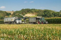 Corn Silage 2018 (martin_king.photo) Tags: mais corn cornsilage maisfeber 2018harvestseason summerwork powerfull martin king photo machines strong agricultural greatday great czechrepublic welovefarming agriculturalmachinery farm workday working modernagriculture landwirtschaft martinkingphoto machine machinery field huge big sky agriculture tschechische republik power dynastyphotography lukaskralphotocz day fans work place onwheels maize tatra tatratrucks tatraphoenix tatraktor czechoslovakgroup claas claasjaguar forageharvester forage clouds fendt fendtglobal fendtpower fendtvario fliegl
