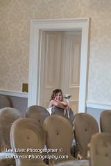 CityChambersEdinburgh-18816034 (Lee Live: Photographer) Tags: brideandgroom citychambers edinburgh edinburghcitycouncil festival flowergirls fringe leelive leelivephotographer lisa mark ourdreamphotography parliamentsquare royalmale scottishwedding signingoftheregister weddingphotography wwwourdreamphotographycom