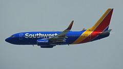 DSCN2670 LUV (Dodge Rock) Tags: luv southwestairlines dallas