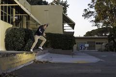 Shaun McCracken 2018 (theteamco) Tags: 5dmkiii canon california losangeles adidasskateboarding adidas nikesb nike thrashermagazine thrasher skate skatelife skateboarding