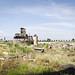 Hierapolis Temple of Apollo.