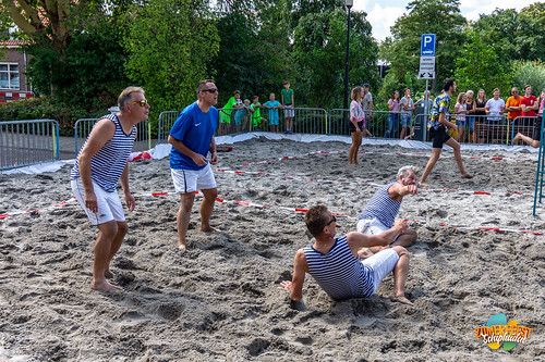 Beachvolleybal-23