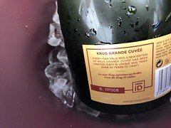 IMG_4735 (burde73) Tags: krugxfish krugid krug krugchampagne portofino liguria rapallo krugexperience olivierkrug champagne italy france mare vin tasting excelsior excelsiorrapallo