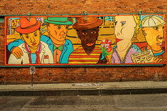 DSC01085.jpg (jaғar ѕнaмeeм) Tags: pikeplacemarket streetphotography washington seattle street unitedstates us