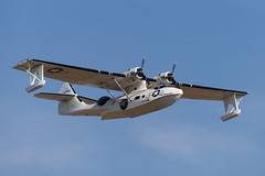 G-PBYA Catalina (13) (Disktoaster) Tags: gpbya catalina airport flugzeug aircraft palnespotting aviation plane spotting spotter airplane pentaxk1
