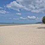 Suanson beach near Hua Hin, Thailand thumbnail