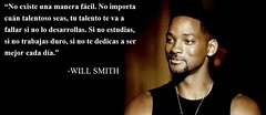 1-16122-desktop-wallpapers-will-smith (marisc28) Tags: frases célebres