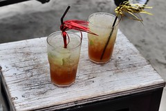 "Holiday - Caipirinha • <a style=""font-size:0.8em;"" href=""http://www.flickr.com/photos/56785431@N07/42339599720/"" target=""_blank"">View on Flickr</a>"