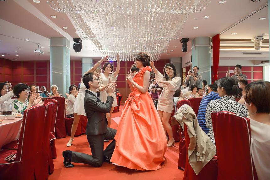 42420731150 66e36e25b0 o 超high婚禮進場方式與小遊戲!讓你的婚禮絕不冷場~
