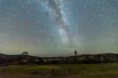 MEZ_9835-Edit.jpg (Merrillie) Tags: night astronomy milkyway astrophotography australia stars gresford sky nsw nightsky newsouthwales astro