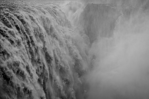 """Dettifoss • <a style=""""font-size:0.8em;"""" href=""""http://www.flickr.com/photos/22350928@N02/42842057815/"""" target=""""_blank"""">View on Flickr</a>"""
