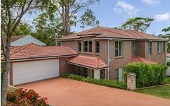 36 Kooloona Cres, West Pymble NSW