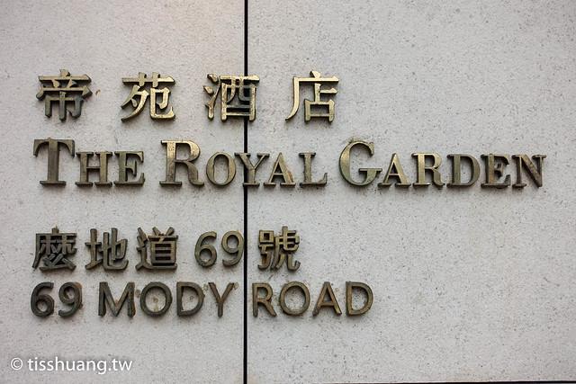 香港第一天-09167