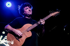 keller williams garcias 8.2.18 chad anderson photography-0779 (capitoltheatre) Tags: thecapitoltheatre capitoltheatre thecap garcias garciasatthecap kellerwilliams keller solo acoustic looping housephotographer portchester portchesterny livemusic