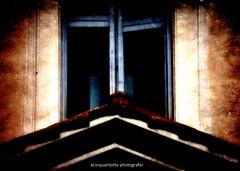 Come Eravamo / The Way We Were (Ecinquantotto ( + 1.430.000 views !!! GRAZIE) Tags: architettura architecture art arte abstract colori colors d3000 finestre window windows geometrie geometric italia italy nikon spqr rome roma