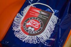 VRZ-Energia_04.08.2018-4 (Stepanets Dmitry) Tags: mfcvrz vrz futsal scenergia lvov lviv energialviv ukraina gomel minifootball