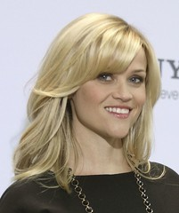 reese witherspoons hairstyles – Google Search (nididchy) Tags: hairstyles for medium length hair short long school millennial viking beard l mens fashion style jewelry i tattoos sunglasses glasses sensod   diy home decor mehndi designs pallets health hairstylecom try haircuts