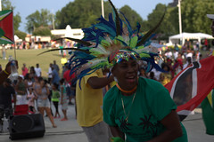 IMG_4716.CR2 (jalexartis) Tags: festival festivalpark caribbeanamericanconnectionoffayettevillenc caribbean caribbeanconnection fayetteville fayettevillenc fayettevillenorthcarolina