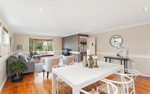 24 Stanley Av, Farmborough Heights NSW 2526