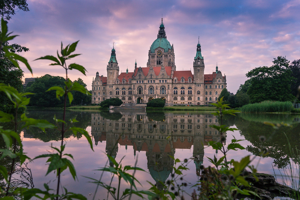 the world 39 s best photos of architecture and hannover flickr hive mind. Black Bedroom Furniture Sets. Home Design Ideas