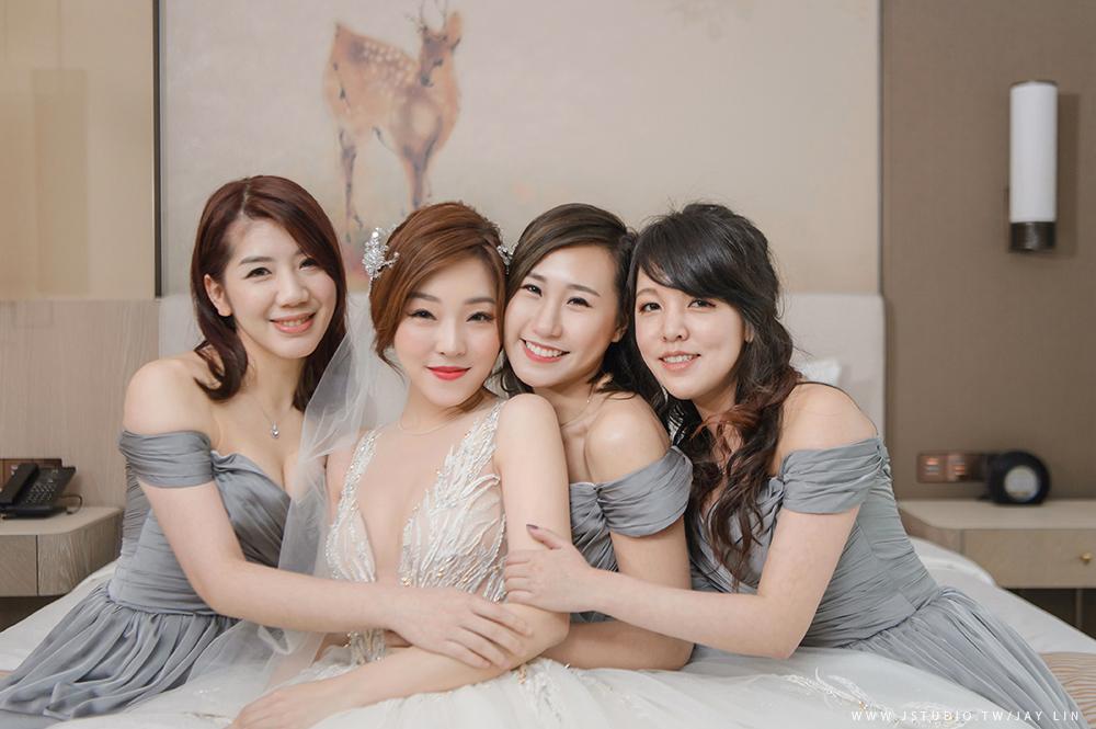 婚攝 台北婚攝 婚禮紀錄 推薦婚攝 美福大飯店JSTUDIO_0067