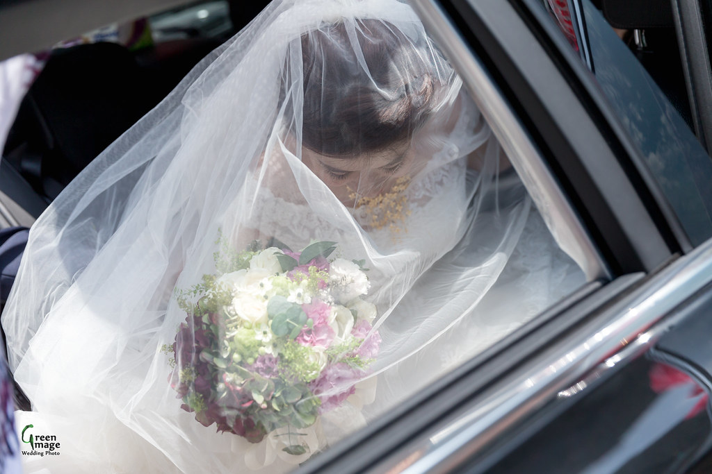 0506 Wedding Day-P-174