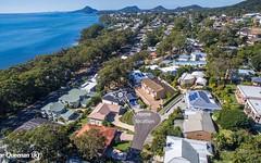 2 Bonito Street, Corlette NSW