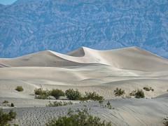 Death Valley NP (Leguman vs the Blender) Tags: usa california deathvalley tz7 lumix